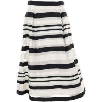 Vêtements Femme Jupes Gaudi 811FD75001 Noir