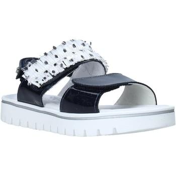 Chaussures Fille Melania, la nouvelle lubie des kids Melania ME6003F0S.Z Bleu