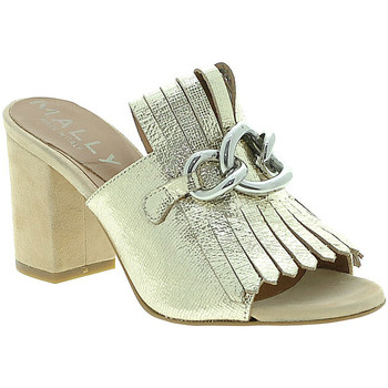 Chaussures Femme Mules Mally 6087 Autres