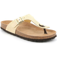 Chaussures Femme Tongs Grunland CB2469 Autres