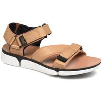 Chaussures Homme Sandales et Nu-pieds Clarks 26141049 Marron