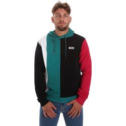 Vêtements Homme Sweats Fila 687959 Bleu