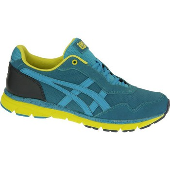 Chaussures Homme Baskets basses Onitsuka Tiger Harandia D433L-7878 Blue