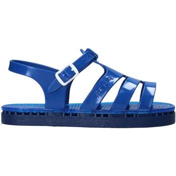 Chaussures Enfant Sandales et Nu-pieds Sensi 6000/CA Bleu