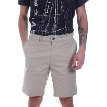 Vêtements Homme Shorts / Bermudas Navigare NV56031 Beige