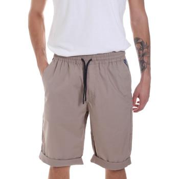 Vêtements Homme Shorts / Bermudas Antony Morato MMSH00144 FA900118 Beige