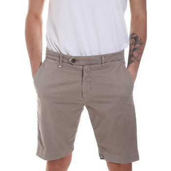 Vêtements Homme Shorts / Bermudas Antony Morato MMSH00141 FA800129 Beige