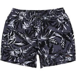 Vêtements Homme Maillots / Shorts de bain Superdry M3010006A Gris