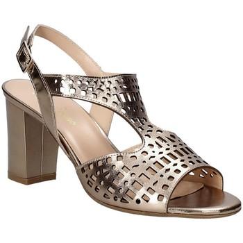 Chaussures Femme Sandales et Nu-pieds Soffice Sogno E8130T Autres