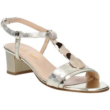 Chaussures Femme Sandales et Nu-pieds Soffice Sogno E9426C Autres
