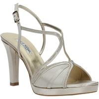 Chaussures Femme Sandales et Nu-pieds Louis Michel 4064 Autres