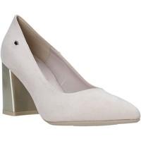 Chaussures Femme Escarpins Comart 632517 Beige