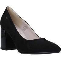 Chaussures Femme Escarpins Comart 632517 Noir