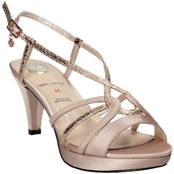 Chaussures Femme Sandales et Nu-pieds Osey SA0571 Rose