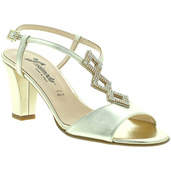 Chaussures Femme Sandales et Nu-pieds Susimoda 2796 Autres