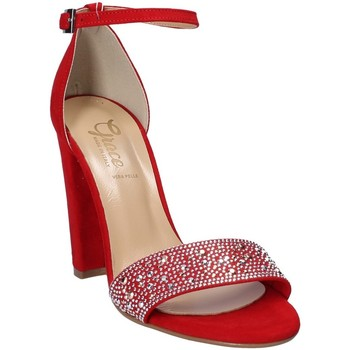 Sandales Grace Shoes 1388 - Grace Shoes - Modalova