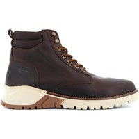 Chaussures Homme Boots Docksteps DSM105901 Marrone