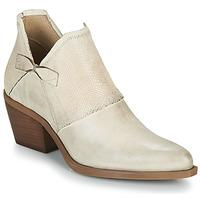 Chaussures Femme Sandales et Nu-pieds Casta DOLCE Beige