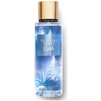 Beauté Femme Parfums Victoria's Secret Brume Parfumée - Rush Autres