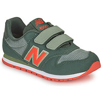 basket new balance taille 35