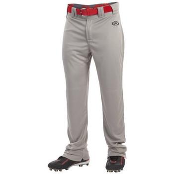 Vêtements Homme Pantalons de survêtement Rawlings Pantalon De Baseball Multicolore