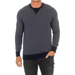 Vêtements Homme Pulls Hackett Pull Multicolore