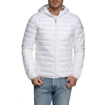 Vêtements Homme Doudounes JOTT Doudoune matelassée Blanc