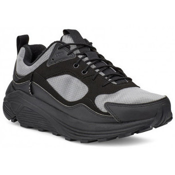 Chaussures Homme Baskets basses UGG Basket  MIWO Noir