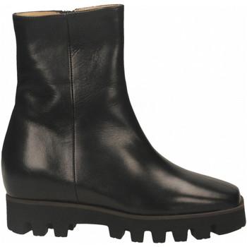 Chaussures Femme Bottines L'arianna SIVIGLIA nero
