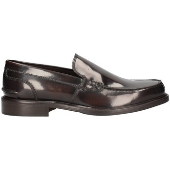 Chaussures Homme Mocassins Arcuri 300-6 mocassin Homme T Moro T Moro