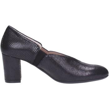 Chaussures Femme Escarpins Melluso X5204 Multicolore