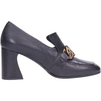 Chaussures Femme Escarpins Jeannot 84147 Multicolore