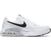 Chaussures Running / trail Nike Air Max Excee Blanche top 2021 Blanc