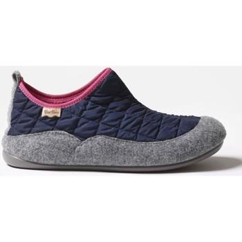 Chaussures Femme Chaussons Toni Pons TONIMAREblu blu
