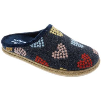 Chaussures Femme Chaussons Toni Pons TONIMIRIblu blu