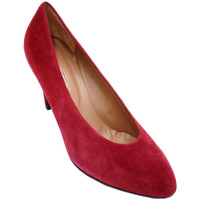 Chaussures Femme Escarpins Angela Calzature ANSANGC4302bd nero