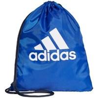 Sacs Sacs à dos adidas Originals Sport Performance Bleu