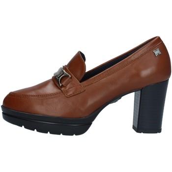 Chaussures Femme Mocassins CallagHan 28200 mocassin femme CUERO CUERO