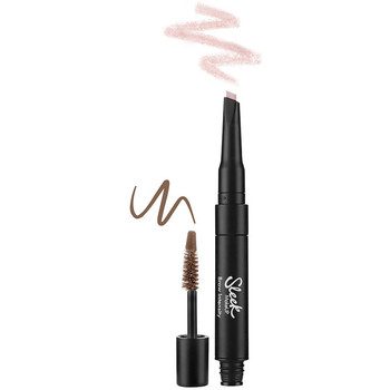 Beauté Femme Maquillage Sourcils Sleek Brow Intensity light 3 ml
