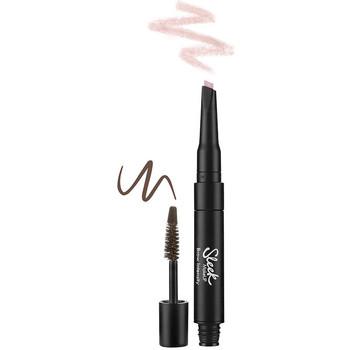 Beauté Femme Maquillage Sourcils Sleek Brow Intensity medium 3 ml
