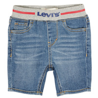 Vêtements Garçon Shorts / Bermudas Levi's 6EB819-M0P Small Talk
