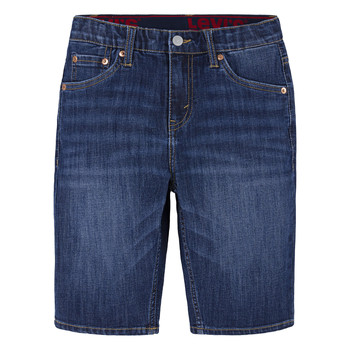 Vêtements Garçon Shorts / Bermudas Levi's PERFORMANCE SHORT Highland