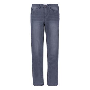 Vêtements Garçon Jeans skinny Levi's 510 SKINNY Millennium