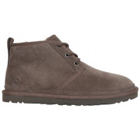 Chaussures Homme Bottes UGG Boots  NEUMEL Gris