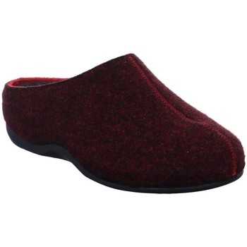 Chaussures Femme Chaussons Westland By Josef Seibel CHOLET-01 ROJO Zapatillas