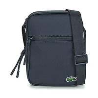 Sacs Homme Carnaby Evo Bl Lacoste LCST SMALL Marine
