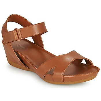 Chaussures Femme Sandales et Nu-pieds Camper MICRO Marron
