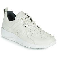 Chaussures Homme Baskets basses Camper DRIFT Blanc