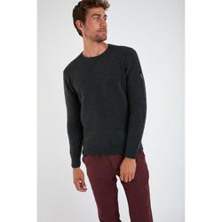 Vêtements Homme Pulls Cala ROBIN MODEME ANTHRACITE