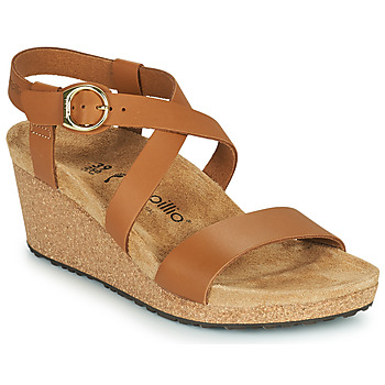 Chaussures Femme Sandales et Nu-pieds Papillio SIBYL RING BUCKLE Marron